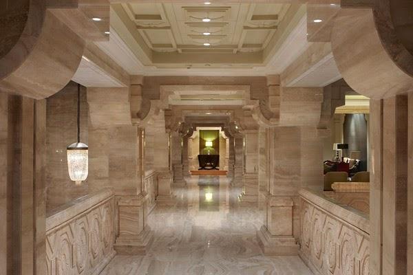 itc-lobby